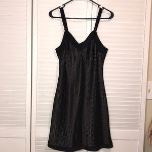 Gilligan & O'Malley Intimates & Sleepwear - Gillian & O'Malley Nightgown